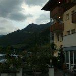 Hotel Hanny Foto