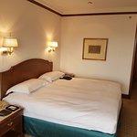 Foto de Taj Mahal Hotel