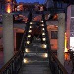 Photo de Ottoman Cave Suites