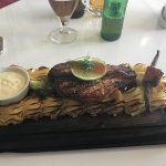 Restaurang Sultan