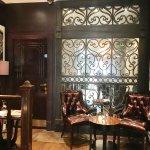 Foto di Sanctum Soho Hotel