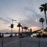 Photo of Avanti Holiday Village