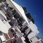 Photo of Club Calimera Es Talaial