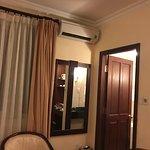 Photo of Huong Sen Hotel