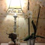 Photo de Hotel Constantin