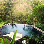 Photo of Beji Ubud Resort