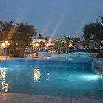 Filerimos Village Hotel Foto