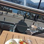 Photo of Grand Hotel Kempinski Geneva