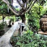 Bali Hotel Pearl Resmi