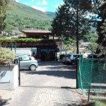 Photo of Hotel Porta Nuova