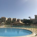 Photo of Cleopatra Luxury Resort Sharm El Sheikh