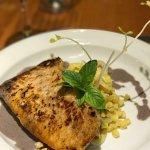 Photo of Baltinache Restaurant