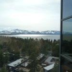 Photo de Harveys Lake Tahoe