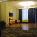 Best Western Tbilisi Art Hotel Foto