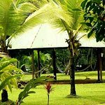 Photo de Caribbean Paradise Eco-Lodge
