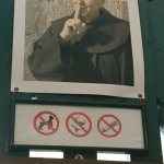 Photo de Franciscan Monastery