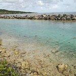 Fantasy Island Beach Resort Foto