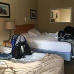 Foto de Bayview Chalets & Motel