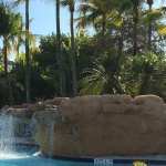 Photo de Holiday Inn Key Largo