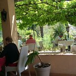 Photo of Restaurant La Chevalerie