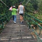 Photo de Nha Trang River Tour