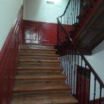 Hostal Casa Bueno Foto