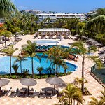 Photo of Barcelo Marbella
