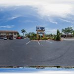 Photo de Knights Inn Sarasota