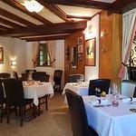Photo of Restaurant du Chasseur
