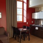 Photo of Residhome Appart Hotel Caserne de Bonne