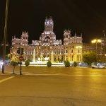 Photo de Madride Travel