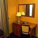 Photo of Hotel Villafranca