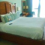 Foto de Margaritaville Beach Hotel