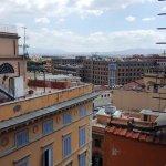 Hotel Villafranca Foto