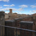Foto de Piazza del Mercato