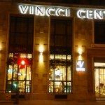 Photo de Vincci Centrum
