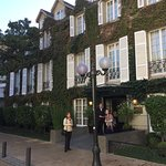Foto di Le Reve Hotel Boutique