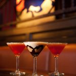 Try one of our deliciously sinful specialty cocktails