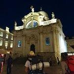 Photo of Church of Saint Blaise