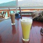 Photo of Mountain Resort Koh Lipe