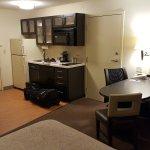 Photo de Candlewood Suites Chicago Libertyville