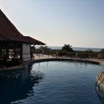 Photo of Best Western Tamarindo Vista Villas