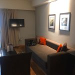 Photo of Urban Suites Recoleta Boutique Hotel