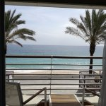 SANA Sesimbra Hotel Foto