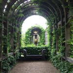 Arundel Castle and Gardens Foto