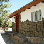 Hosteria El Ceibo Foto