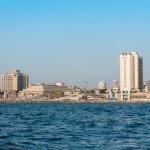 Foto de Leonardo Art Tel Aviv