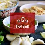 Thai Siam