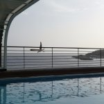Foto de SANA Sesimbra Hotel