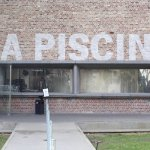 Photo de Musée La Piscine